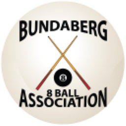 Bundaberg W