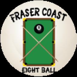 Fraser Coast B