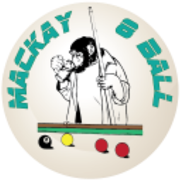 Mackay B